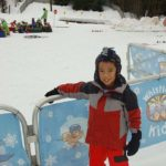 Whistler Winter Activities with Kids