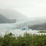 Things to do in Juneau, Alaska with Kids