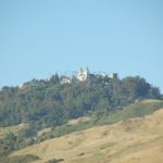 Hearst Castle with Kids