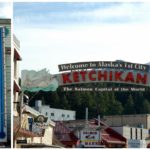 Fun Things to do in Ketchikan with Kids