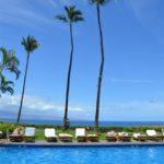 Maui Family Lodging: Royal Lahaina Resort