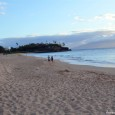 Maui is known for its expensive lodging.  Condos are most likely the places to stay if visiting for over 4 days and a bigger party to save money on food....