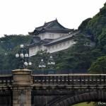 Guide to the Best Neighborhoods of Tokyo
