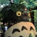 Tokyo With Kids: Totoro and Studio Ghibli Museum