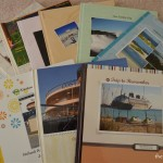 Photo Books:Preserving Travel Memories