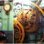 Exploring Pennypickle's Workshop at Temecula Children's Museum