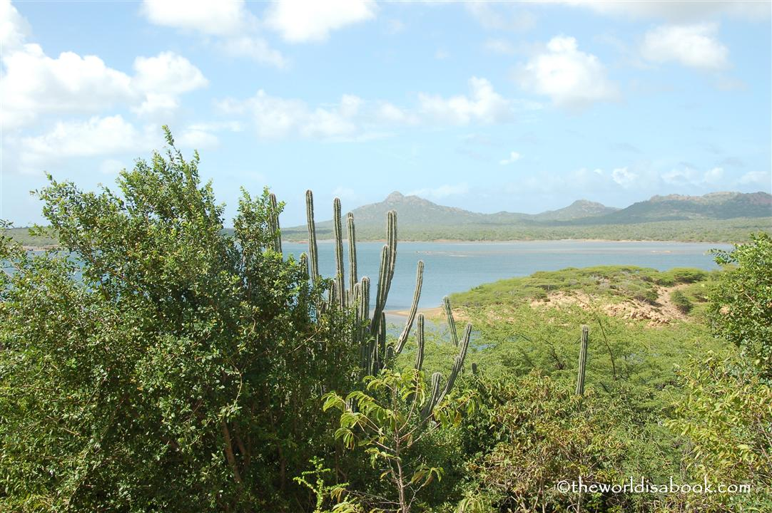 Goto Lake or Goto Meer Bonaire