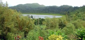 Discovering Grenada: The Caribbean's Spice Isle