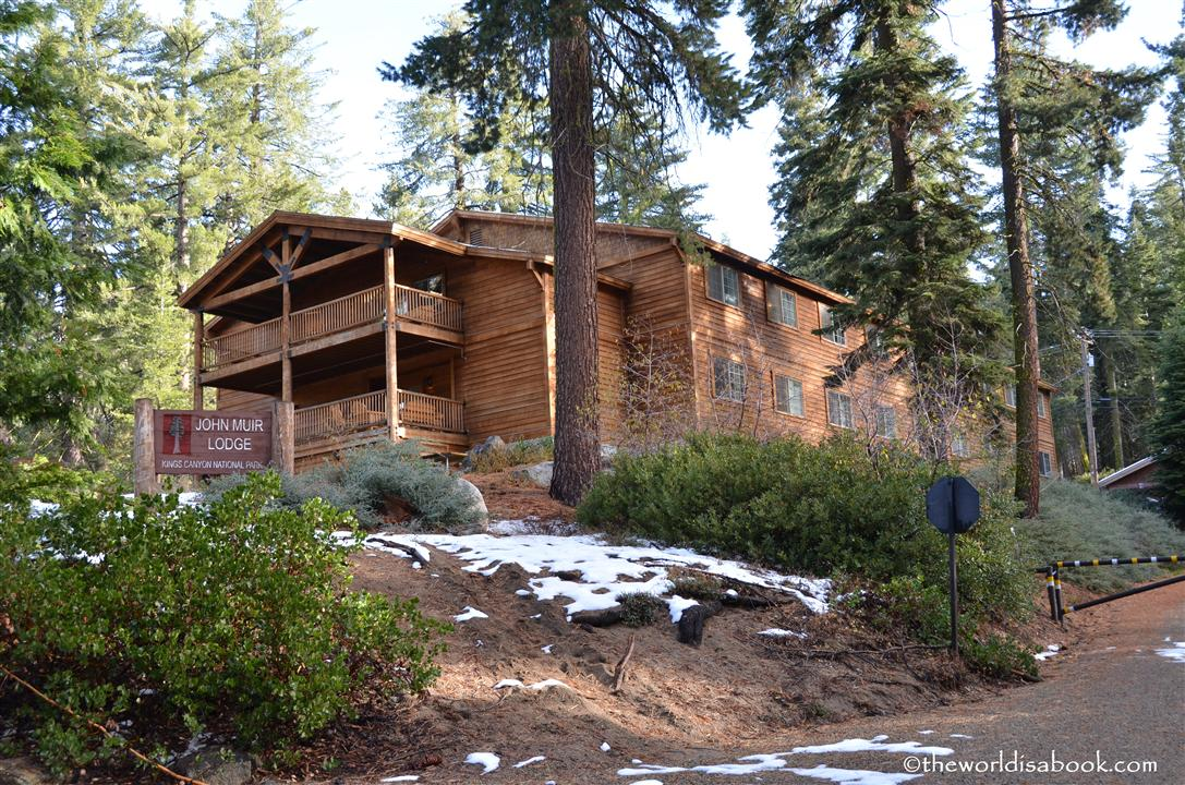sequoia national seki operate park kings planyourvisit eatingsleeping sleeping s within canyon cabins parks lodges u htm four lodging eating