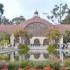 Balboa botanical