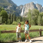 Tips for Visiting National Parks with Kids