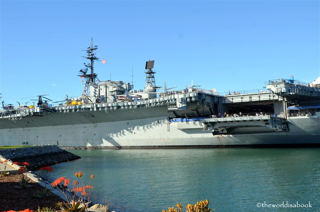 Dec 04,  · reviews of USS Midway Museum