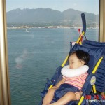 Cruising with Babies and Toddlers: Packing Items