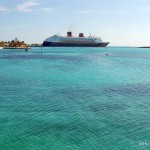 Disney Wordless Wednesday: Resorts and Relaxation