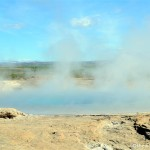 Iceland's Golden Circle Photo Tour