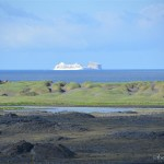 Between Continents: Reykjanes Peninsula in Iceland