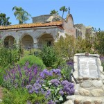 Jewel in the Rough: Mission San Juan Capistrano
