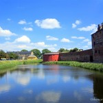 Things to See and Do in Malmö, Sweden with Kids