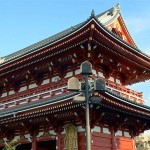 5 Fun and Free Things to do in Tokyo with Kids