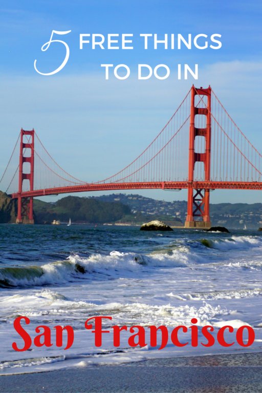 free-things-to-do-in-san-francisco