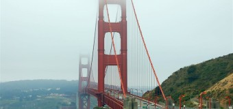 5 Fun and Free Things to do in San Francisco with Kids