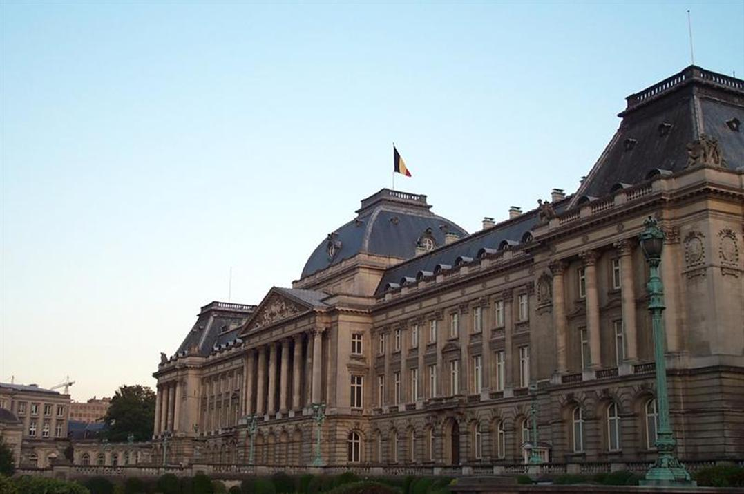 Royal_Palace_Brussels