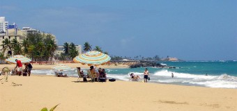 5 Fun and Free Things to do in San Juan Puerto Rico with Kids