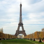 Paris with Kids: 5 Free & Fun Attractions (A Local's Guide)
