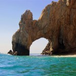 Visiting Cabo San Lucas, Mexico with Kids