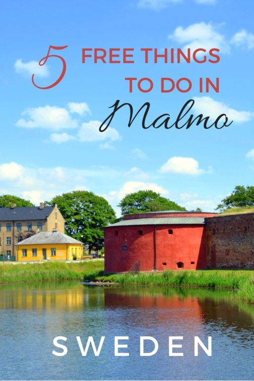 Five fun and free things to do in malmo with kids free things malmo sweden publicscrutiny Choice Image