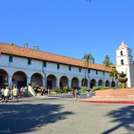 5 Fun and Free Things to do in Santa Barbara with Kids