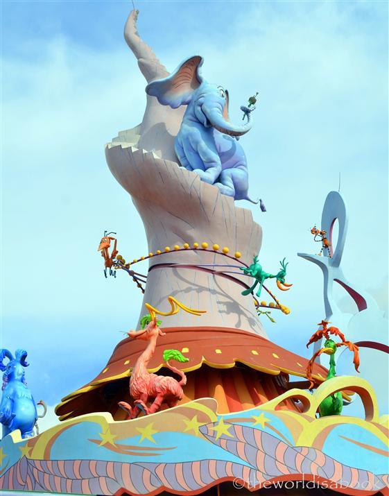 Seuss Landing Horton Caro-seuss-el