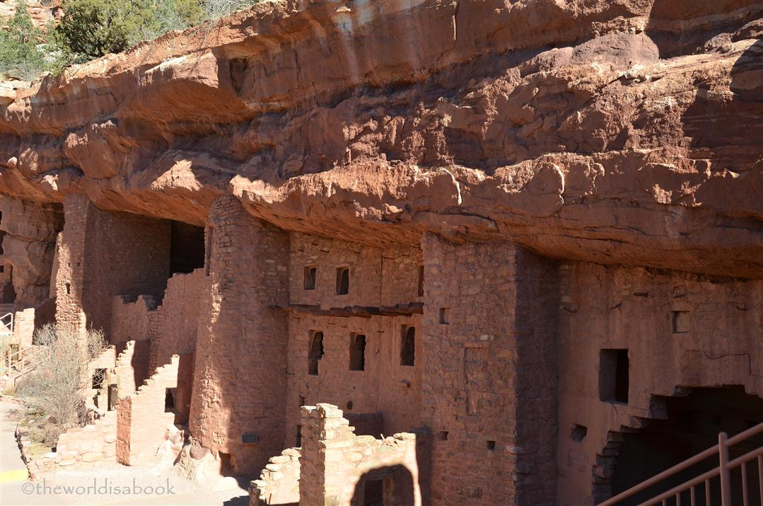 famine and anasazi civilization Seb september 4, 2017 at 9:53 pm oh yes, the anasazi and hohokams, indeed, who were the only exceptions in north américa, and the fact that they had cannibalism goes back to the fact that those were civilized, and they did resort to cannibalism when their civilization collapsed and food became scarced – just like we actually do in all the histories of famine that systematically plague.