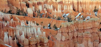 Bryce Canyon National Park: It's a Hoodoo's World