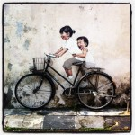 5 Fun and Free Things to do in Penang Malaysia with Kids