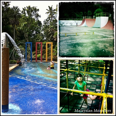 Penang YouthPark