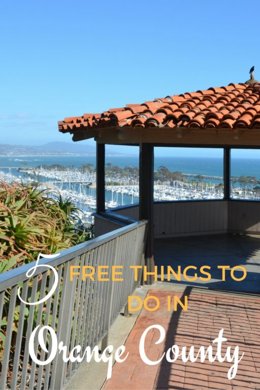 5-free-things-to-do-in-orange-county