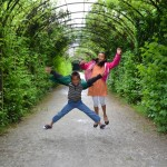 Salzburg with Kids: Our DIY Sound of Music Tour