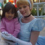 Disney Wordless Wednesday: Remember the Magic