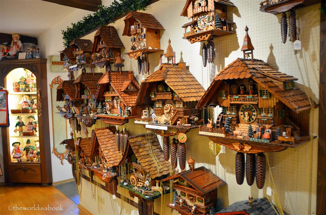 Oberammergau Wood Carvers Plans DIY Free Download Arbor ...