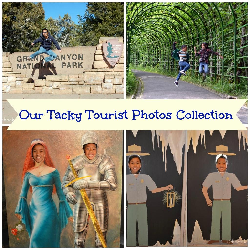 Tacky Tourist Photos (1024x1024)
