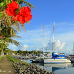 20+ Interesting Things About GUAM
