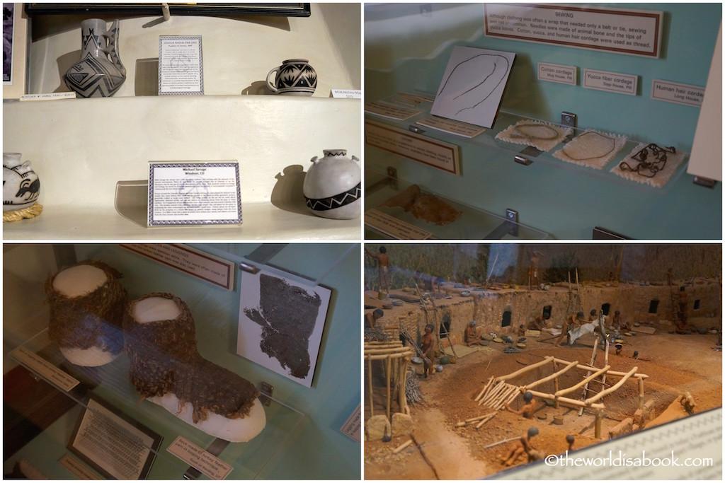 Mesa Verde Museum