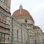 Snapshots from A One Day In Florence Itinerary