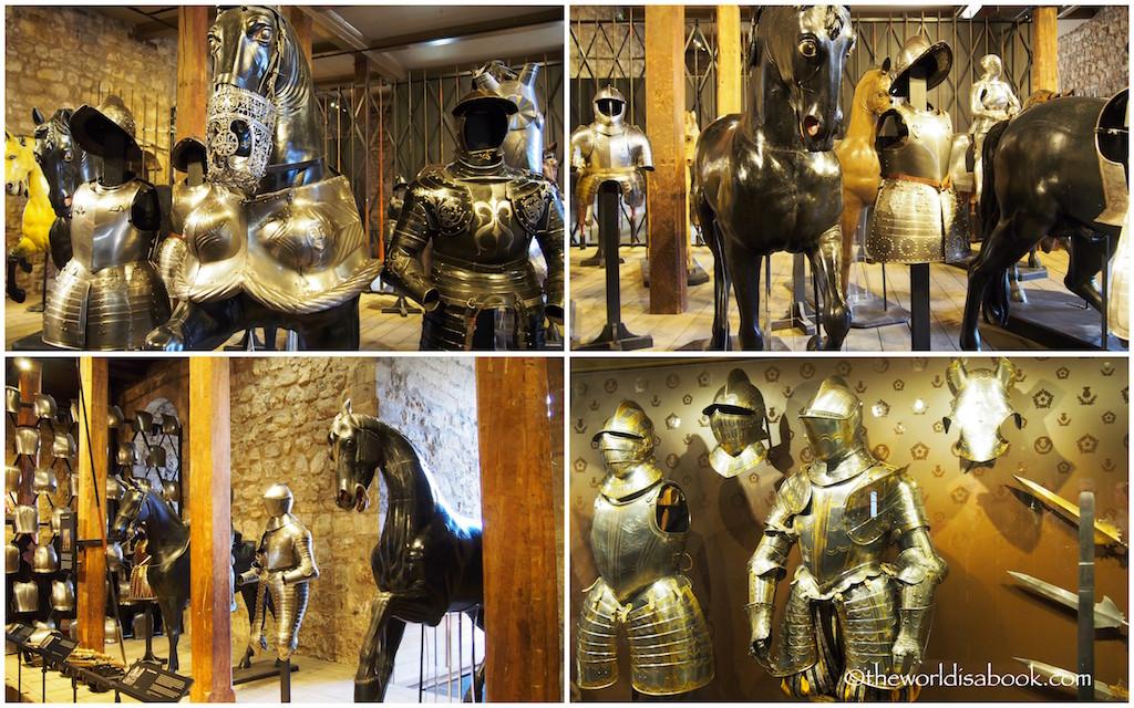 Tower Of London Jewelry Collection Style Guru Fashion