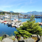 5 Free Things to do in Sitka, Alaska with Kids