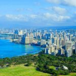 5 Free Things to do in Oahu, Hawaii