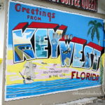 Things to do in One Day in Key West, Florida