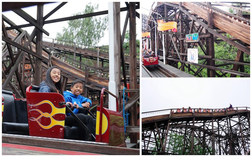 linnanmaki-wooden-roller-coaster