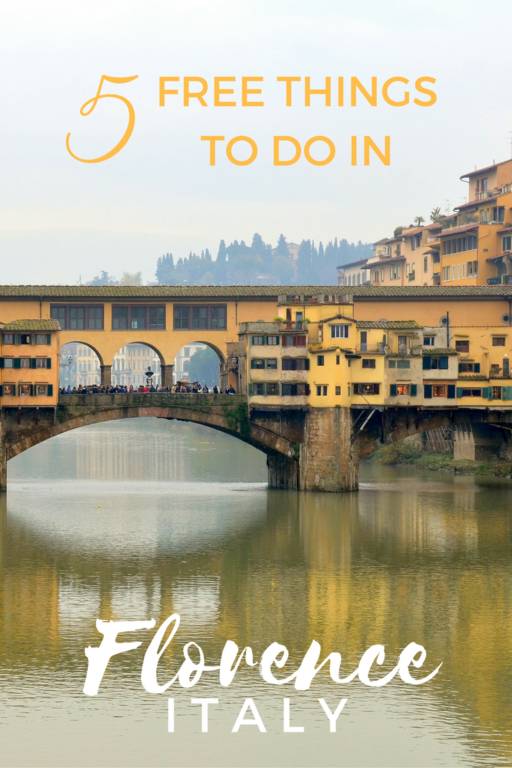 free-things-to-do-in-florence